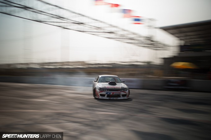 Larry_Chen_Speedhunters_Formula_drift_thailand_spotlights-24