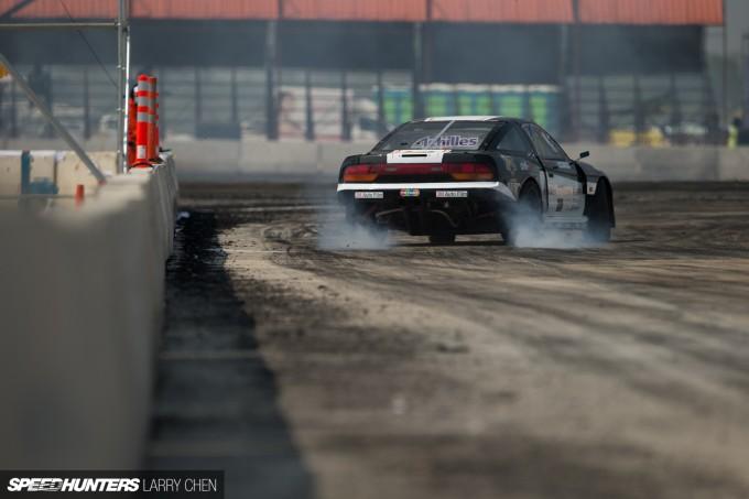 Larry_Chen_Speedhunters_Formula_drift_thailand_spotlights-25