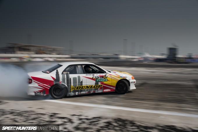 Larry_Chen_Speedhunters_Formula_drift_thailand_spotlights-29