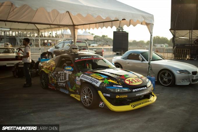 Larry_Chen_Speedhunters_Formula_drift_thailand_spotlights-3