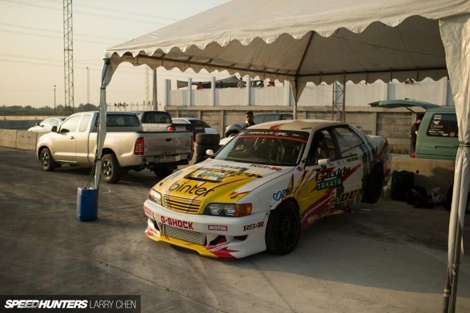 Larry_Chen_Speedhunters_Formula_drift_thailand_spotlights-30