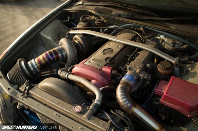 Larry_Chen_Speedhunters_Formula_drift_thailand_spotlights-31