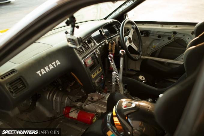 Larry_Chen_Speedhunters_Formula_drift_thailand_spotlights-32