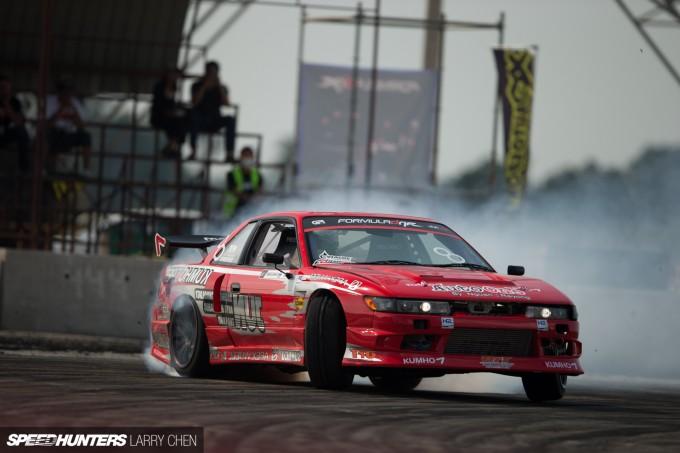 Larry_Chen_Speedhunters_Formula_drift_thailand_spotlights-33