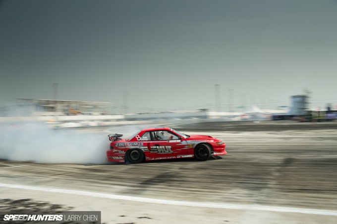 Larry_Chen_Speedhunters_Formula_drift_thailand_spotlights-36