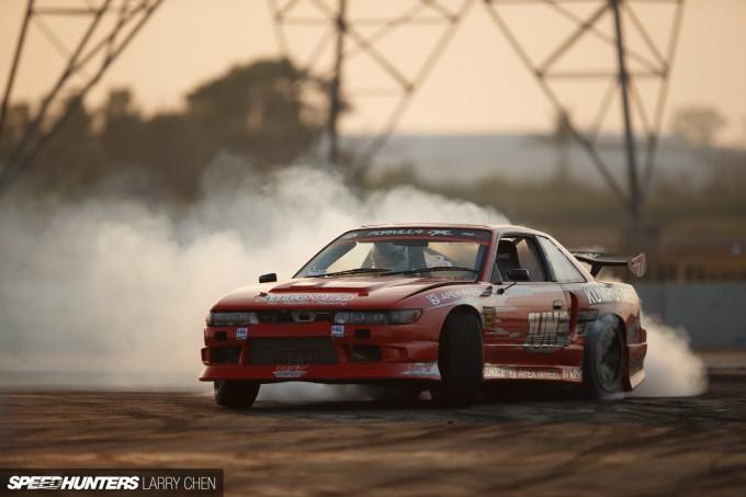 Larry_Chen_Speedhunters_Formula_drift_thailand_spotlights-37