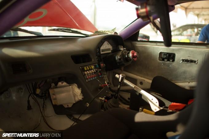Larry_Chen_Speedhunters_Formula_drift_thailand_spotlights-38