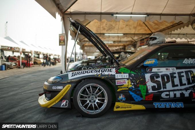 Larry_Chen_Speedhunters_Formula_drift_thailand_spotlights-4