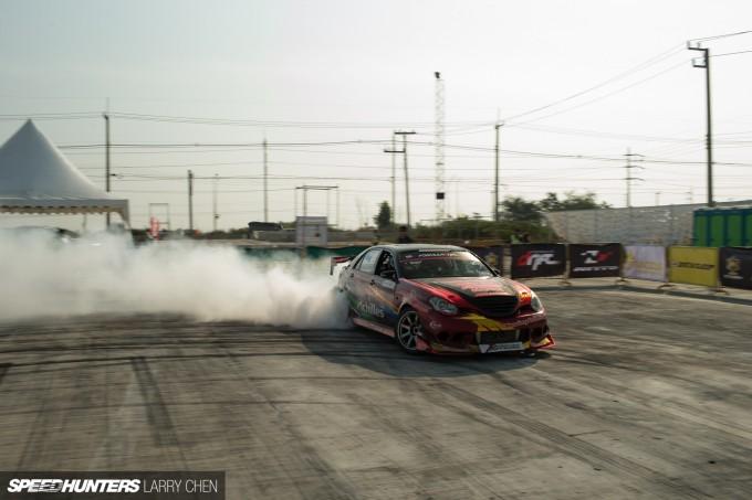 Larry_Chen_Speedhunters_Formula_drift_thailand_spotlights-40
