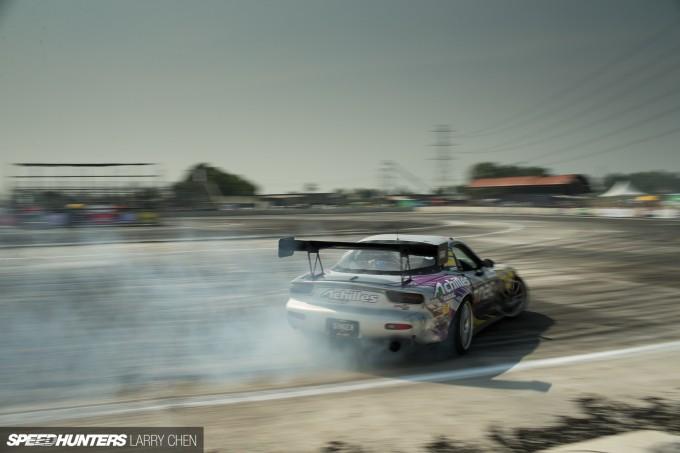 Larry_Chen_Speedhunters_Formula_drift_thailand_spotlights-42