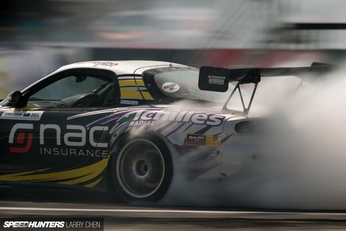 Larry_Chen_Speedhunters_Formula_drift_thailand_spotlights-44
