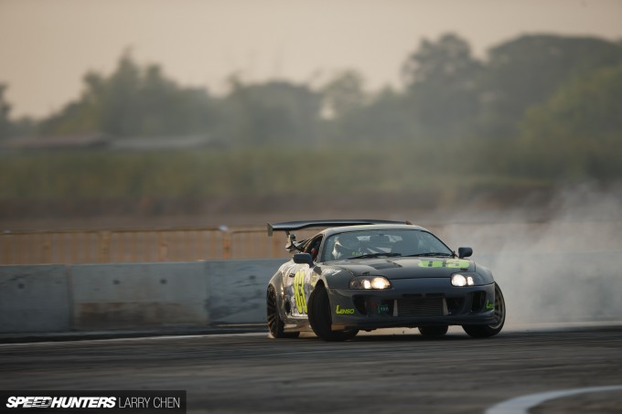 Larry_Chen_Speedhunters_Formula_drift_thailand_spotlights-45