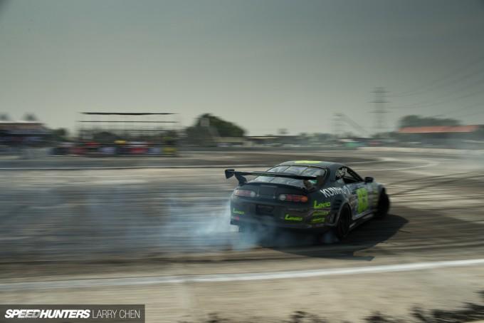 Larry_Chen_Speedhunters_Formula_drift_thailand_spotlights-46