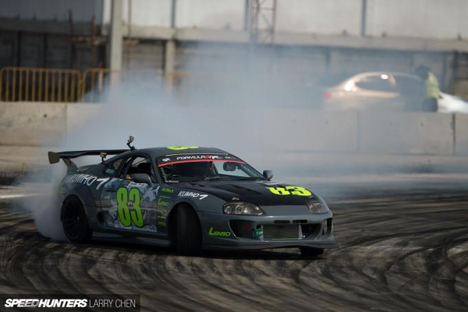 Larry_Chen_Speedhunters_Formula_drift_thailand_spotlights-48