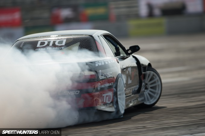 Larry_Chen_Speedhunters_Formula_drift_thailand_spotlights-49