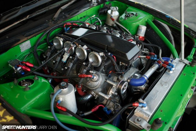 Larry_Chen_Speedhunters_Formula_drift_thailand_spotlights-5