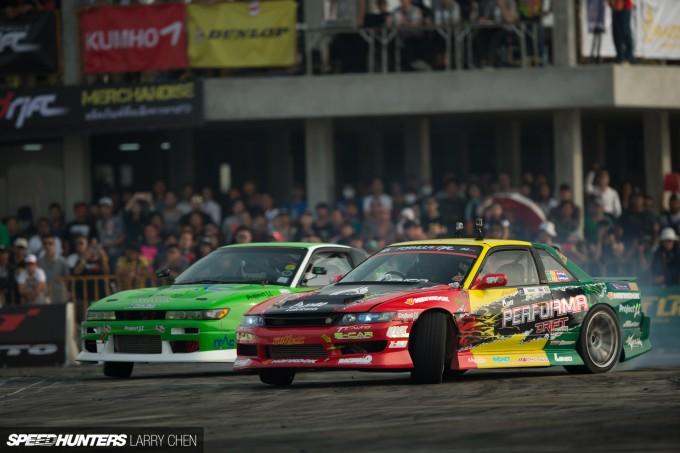 Larry_Chen_Speedhunters_Formula_drift_thailand_spotlights-52