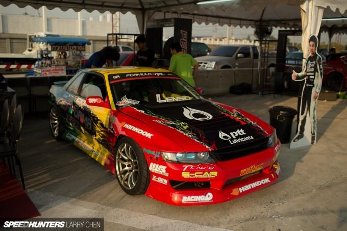 Larry_Chen_Speedhunters_Formula_drift_thailand_spotlights-53
