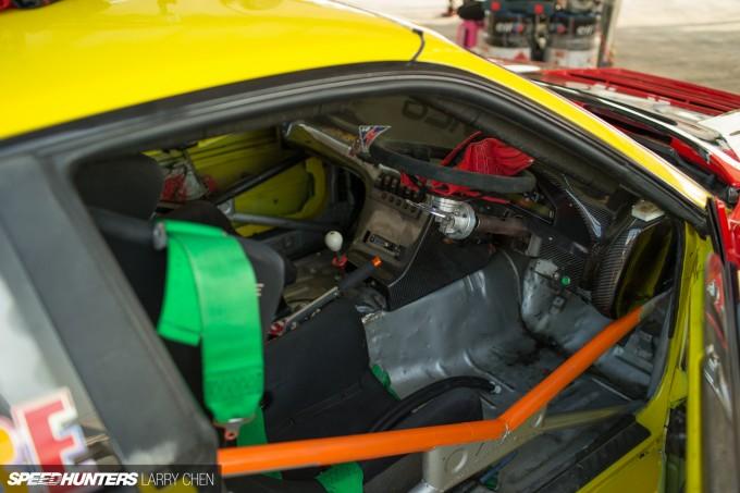 Larry_Chen_Speedhunters_Formula_drift_thailand_spotlights-56