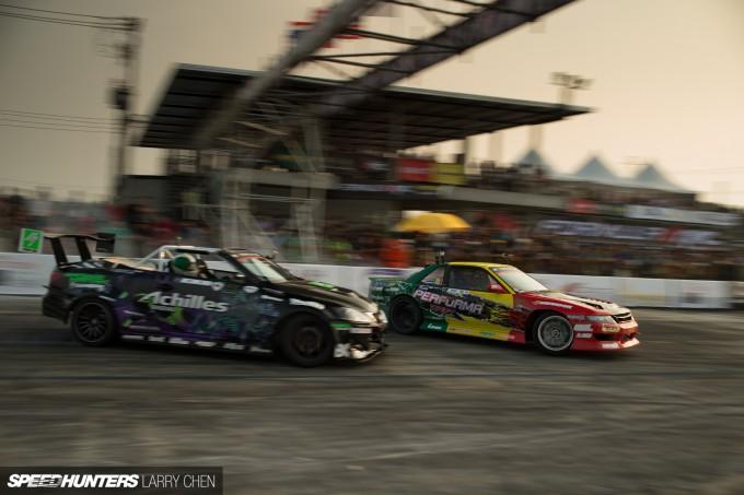 Larry_Chen_Speedhunters_Formula_drift_thailand_spotlights-57