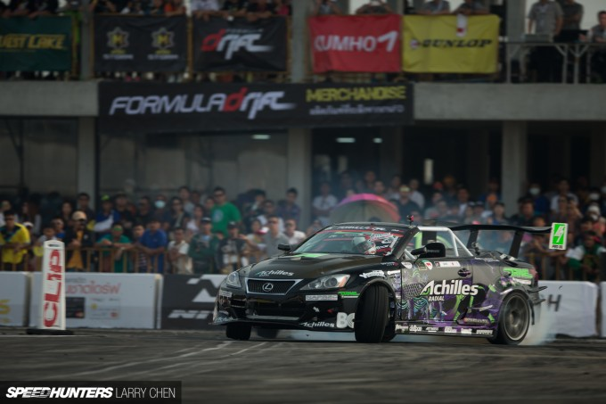 Larry_Chen_Speedhunters_Formula_drift_thailand_spotlights-58
