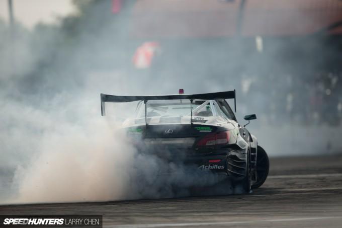 Larry_Chen_Speedhunters_Formula_drift_thailand_spotlights-59