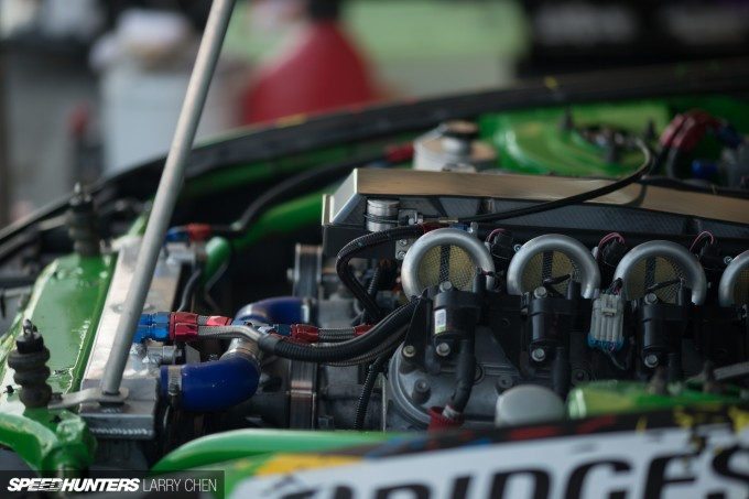 Larry_Chen_Speedhunters_Formula_drift_thailand_spotlights-6