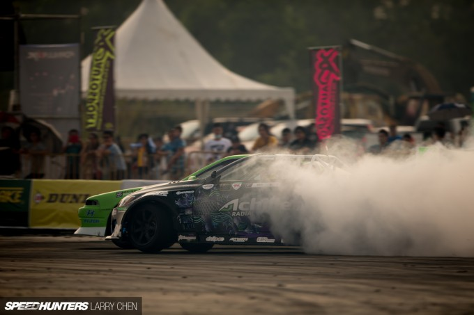 Larry_Chen_Speedhunters_Formula_drift_thailand_spotlights-60