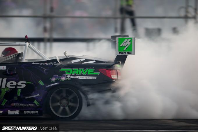 Larry_Chen_Speedhunters_Formula_drift_thailand_spotlights-61