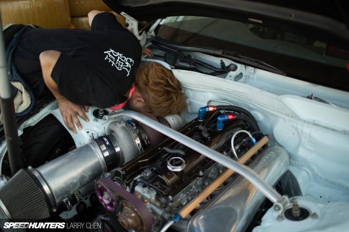 Larry_Chen_Speedhunters_Formula_drift_thailand_spotlights-62