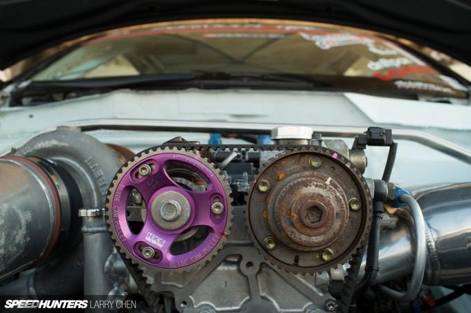 Larry_Chen_Speedhunters_Formula_drift_thailand_spotlights-63