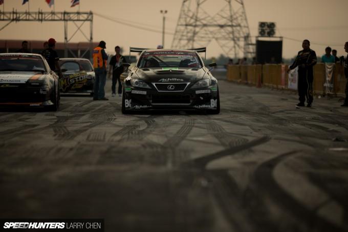 Larry_Chen_Speedhunters_Formula_drift_thailand_spotlights-64