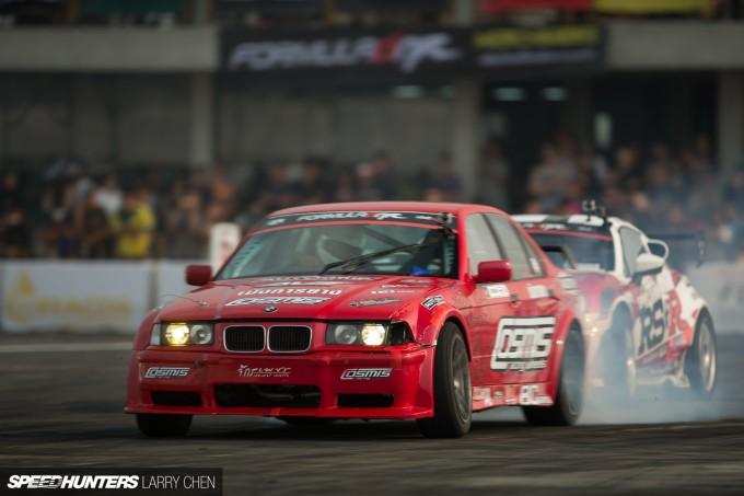 Larry_Chen_Speedhunters_Formula_drift_thailand_spotlights-65