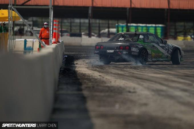 Larry_Chen_Speedhunters_Formula_drift_thailand_spotlights-66
