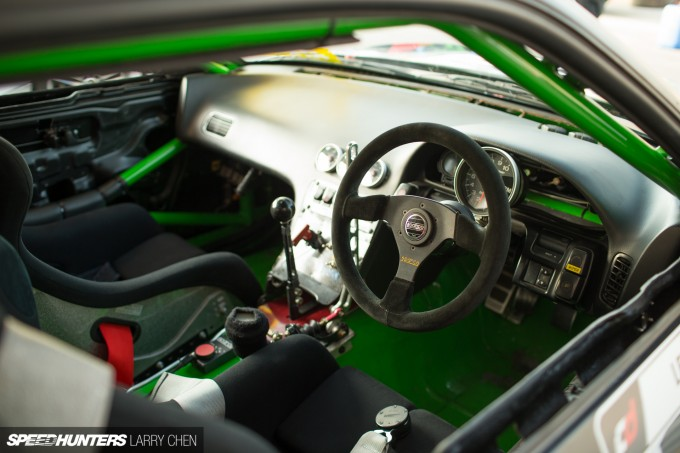 Larry_Chen_Speedhunters_Formula_drift_thailand_spotlights-7