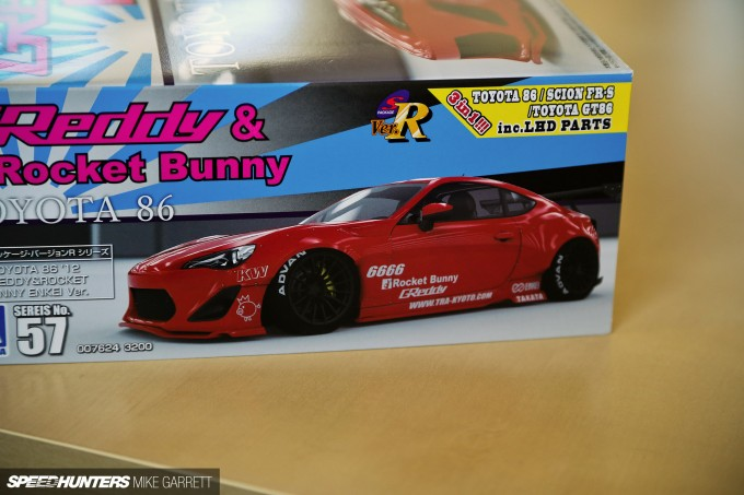 Rocket-Bunny-Model-19 copy
