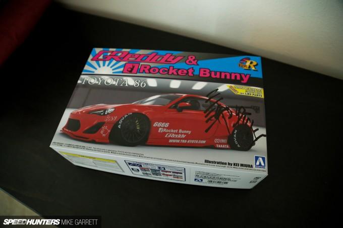 Rocket-Bunny-Model copy