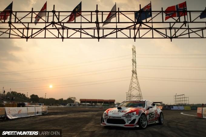 Larry_Chen_Speedhunters_Formula_drift_thailand_fredric-11