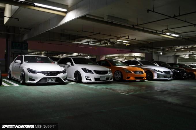 Tokyo-Bay-Cruise-02