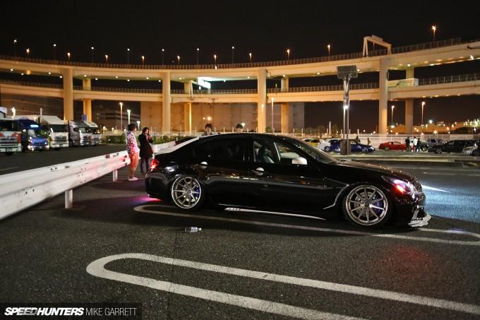 Tokyo-Bay-Cruise-06