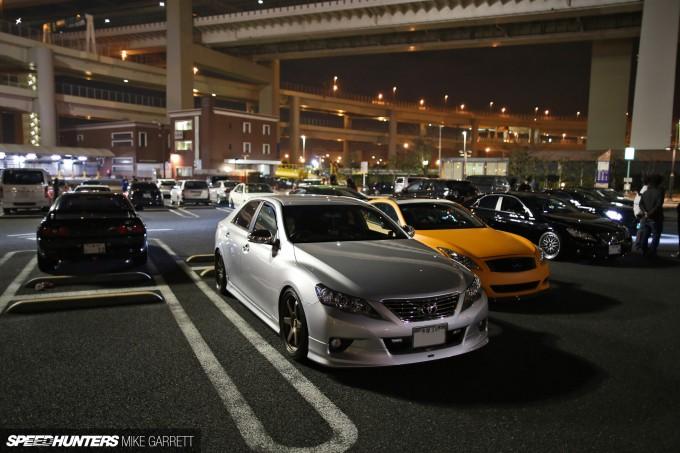 Tokyo-Bay-Cruise-08