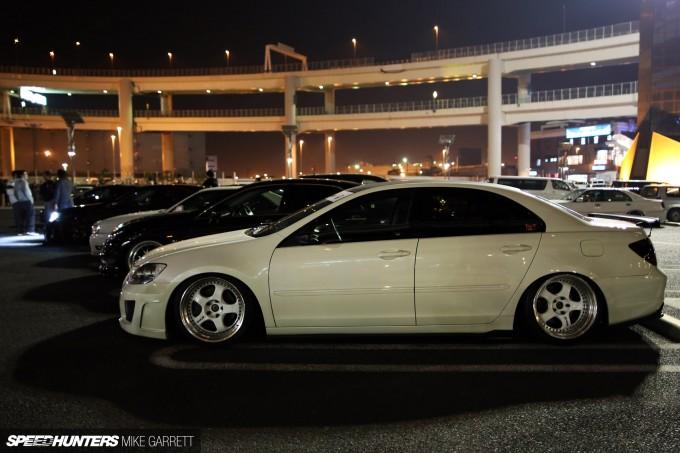 Tokyo-Bay-Cruise-09