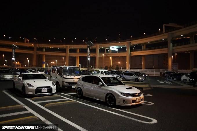 Tokyo-Bay-Cruise-14