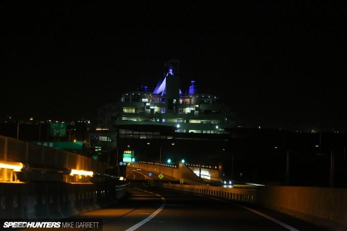 Tokyo-Bay-Cruise-21
