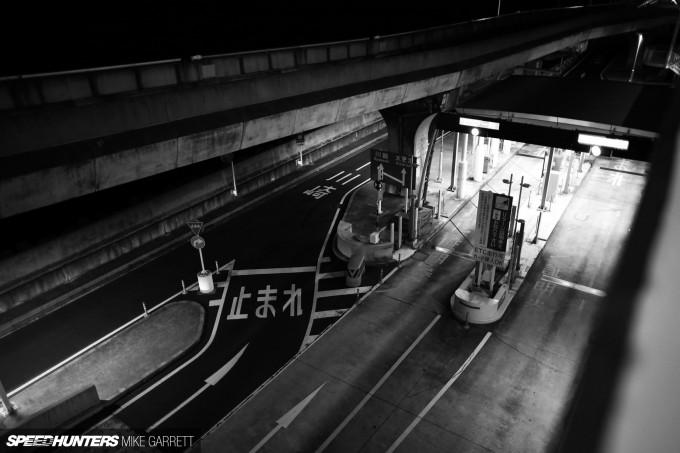 Tokyo-Bay-Cruise-22