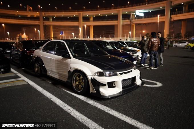 Tokyo-Bay-Cruise-26