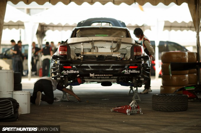 Larry_Chen_Speedhunters_Formula_drift_thailand_tml-10