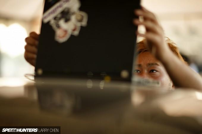 Larry_Chen_Speedhunters_Formula_drift_thailand_tml-11