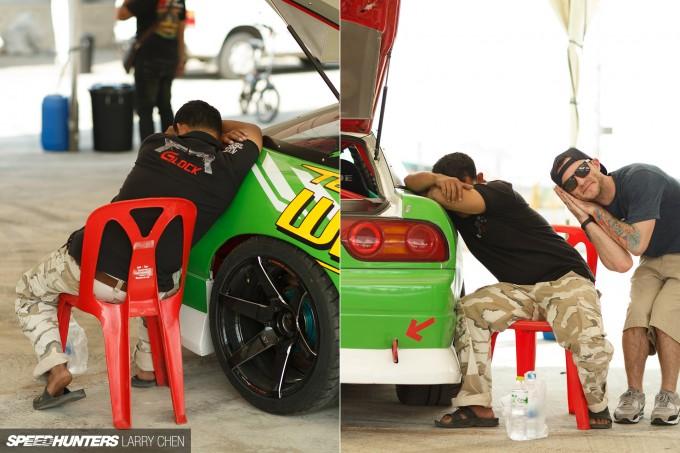 Larry_Chen_Speedhunters_Formula_drift_thailand_tml-12