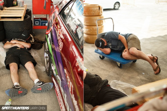 Larry_Chen_Speedhunters_Formula_drift_thailand_tml-13